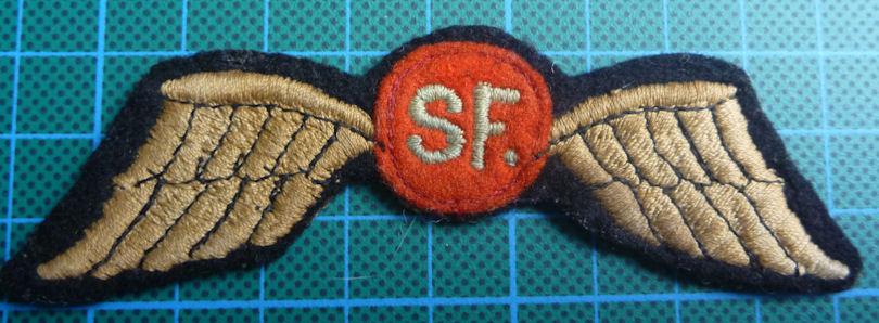 WW2 US Jedburgh Wings.jpg