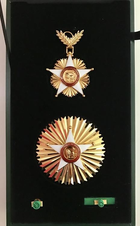 Ordre National du Lion - Grand Croix_3_low.jpg