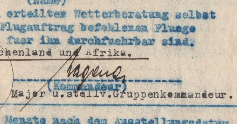 Siegfried Hagena.jpg