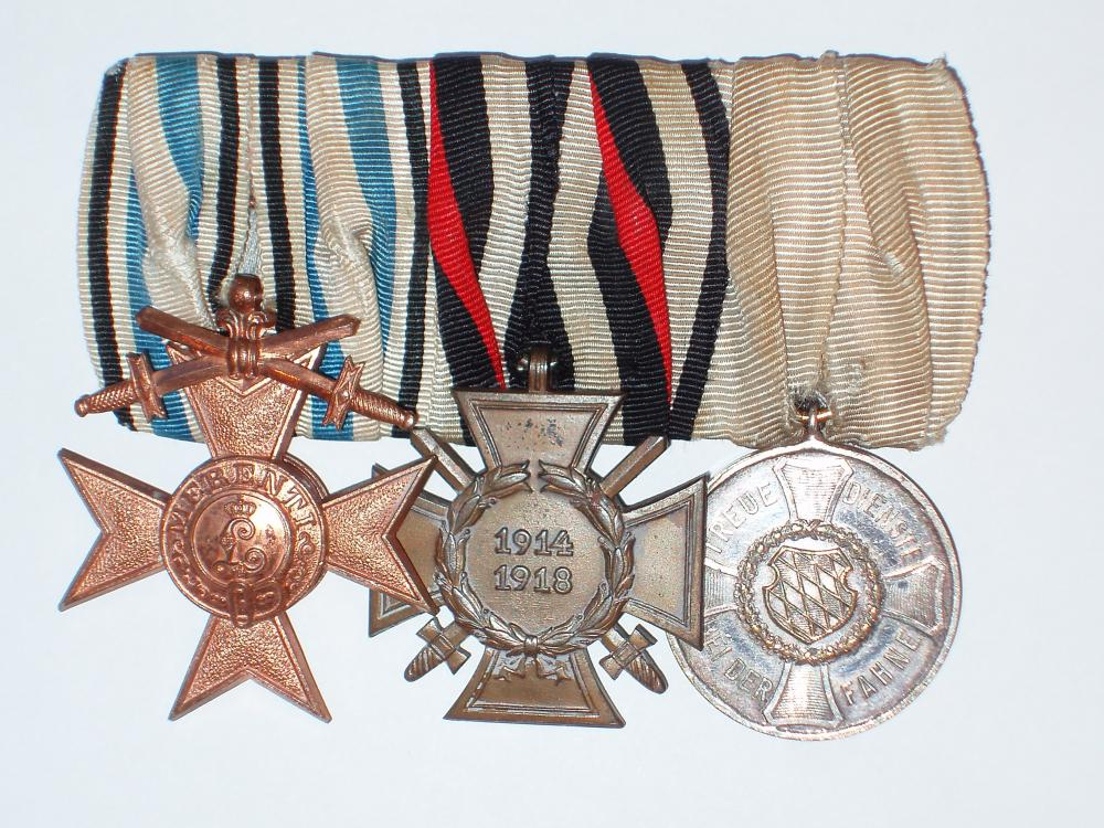 Bavaria_WWI_Veteran's_Bar__1.JPG