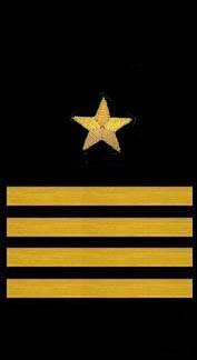 capitan 2 rank.jpg