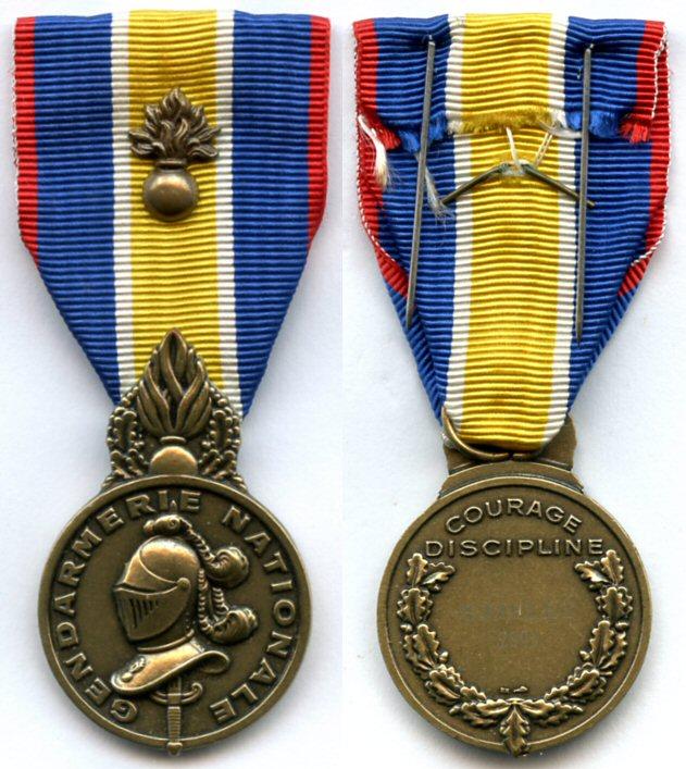 Medaille de la Gendarmerie.jpg
