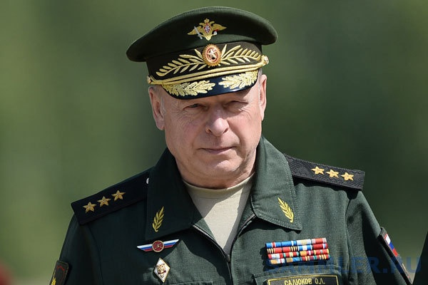 russian general 1.jpg