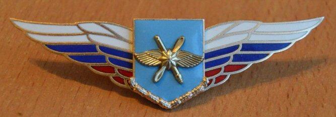 AF unit co.jpg