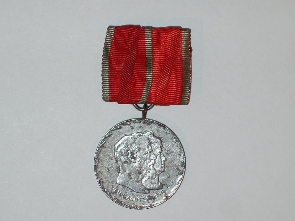 Bavaria_Golden_Anniversary_Medal.jpg