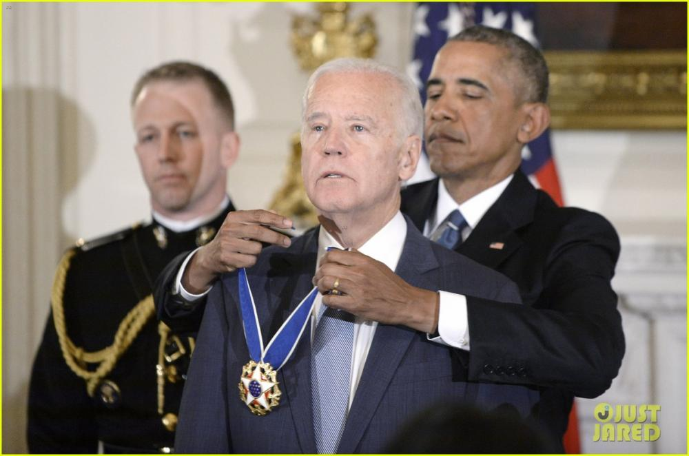 1111111joe-biden-presidential-medal-of-freedom-president-obama-05.jpg