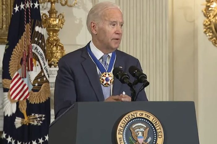 111111biden-medal-of-freedom-701x464.jpg