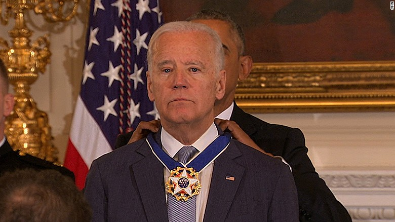 111170112161136-joe-biden-medal-of-freedom-exlarge-169.jpg