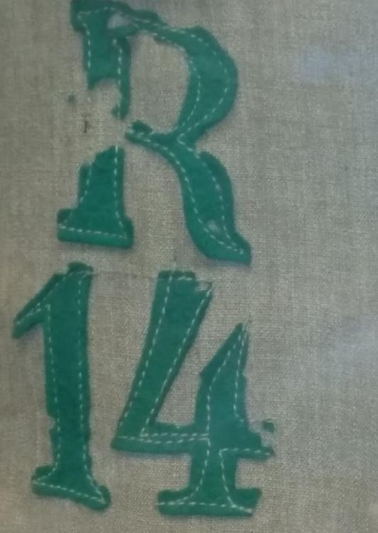 14jaeg3.jpg