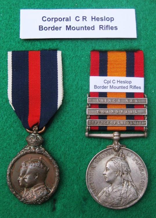 HESLOP Medals.jpg
