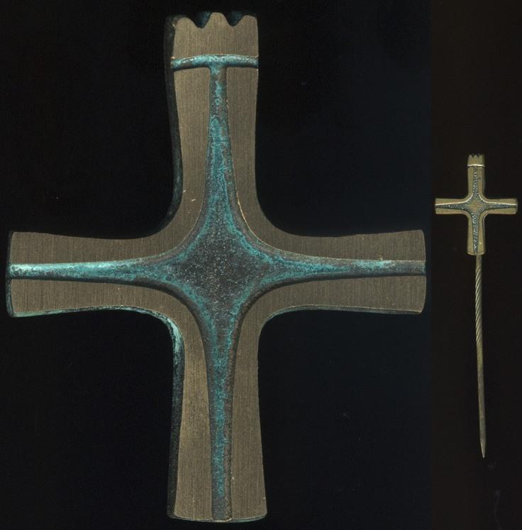 Militärseelsorge katholisch 02.jpg