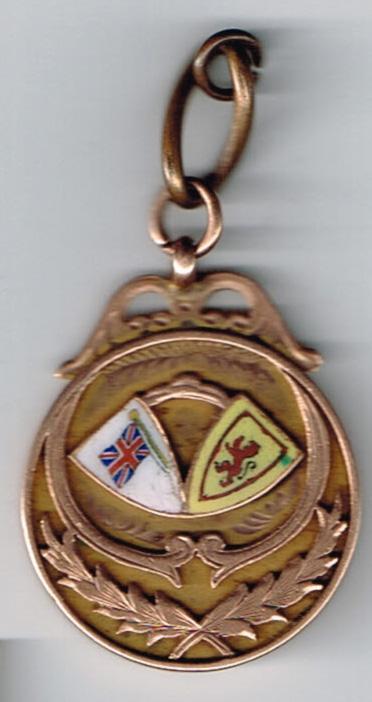 NBR Police medal.jpg