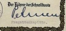 Petersen, Rudolf.JPG