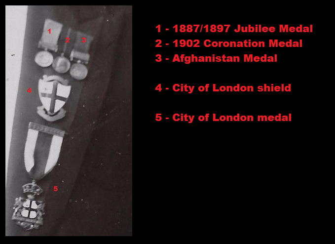 City of London Medals 2.png
