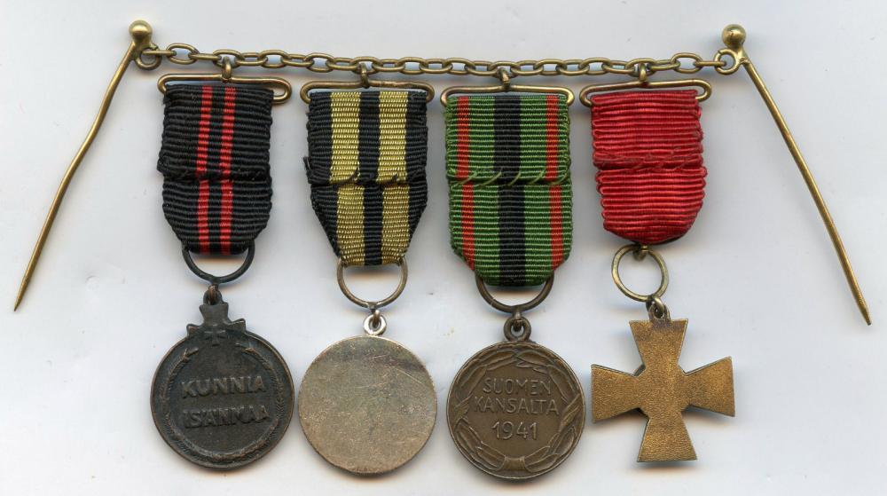 Finnish Miniatures Group Reverse Detail.jpg