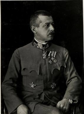 Albay Günste XX. KO kurmay Başkan.jpg