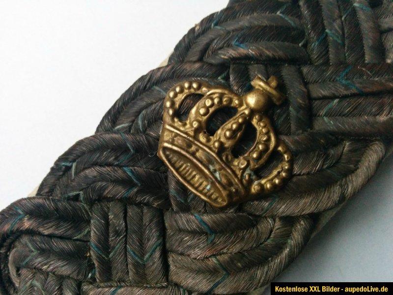 Schulterstück Major Leib Infanterie Regiment München (14).jpg