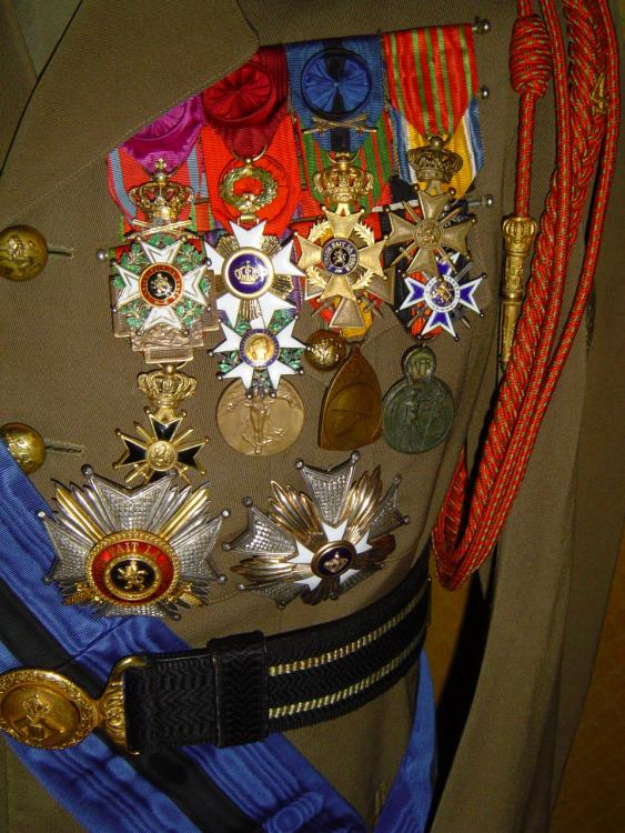 Lt gen medailles 1.jpg