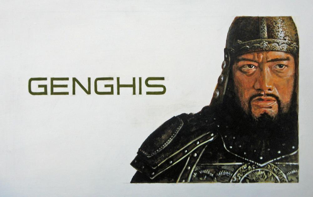 Genghis_Khan_painting.jpg