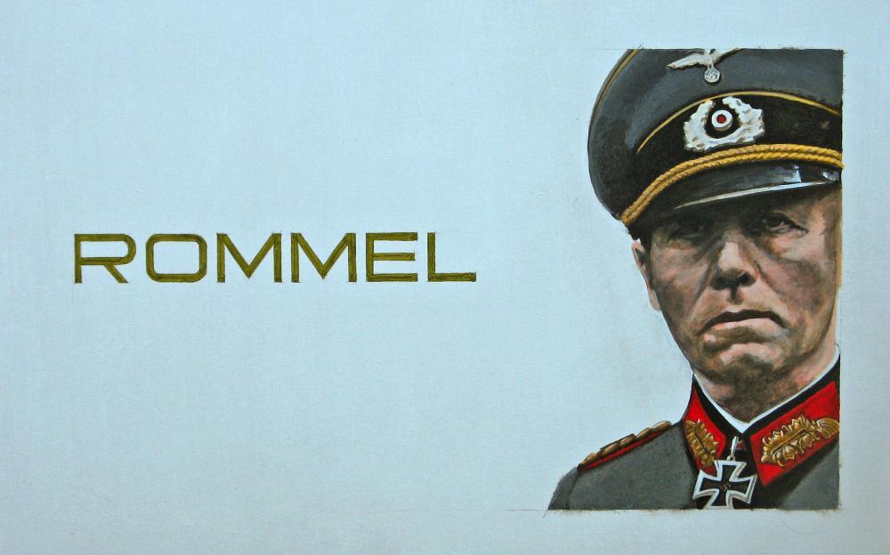 Rommel_painting.jpg