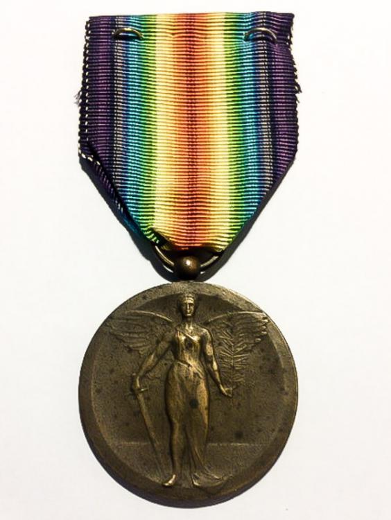 Tim_Museum_170114_Romania_Victory_Medal_001.jpg