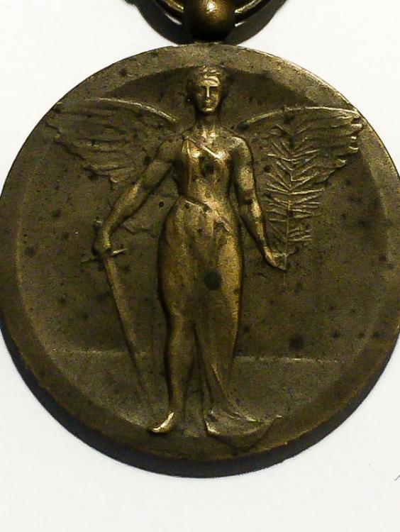 Tim_Museum_170114_Romania_Victory_Medal_005.jpg