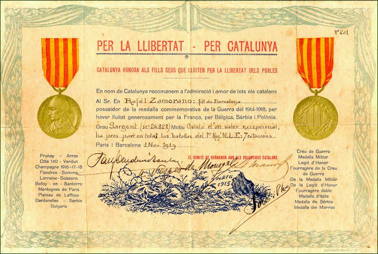 diploma-voluntaris-catalans.jpg