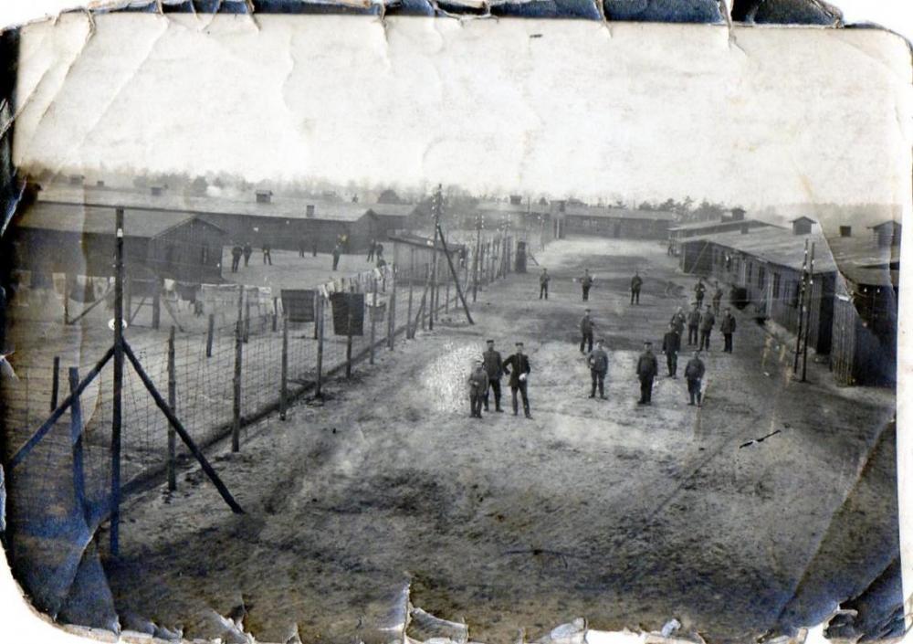 Soltau PoW Camp WWI .jpg