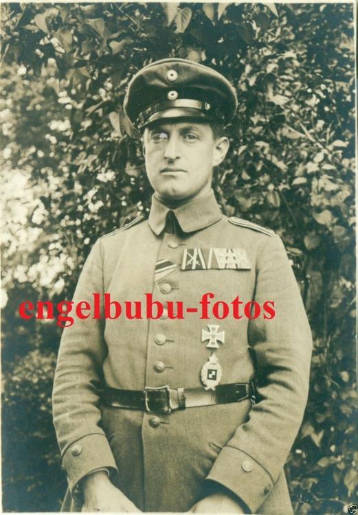 Geibel, Lothar.jpg