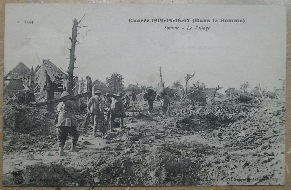 Somme 111.jpg