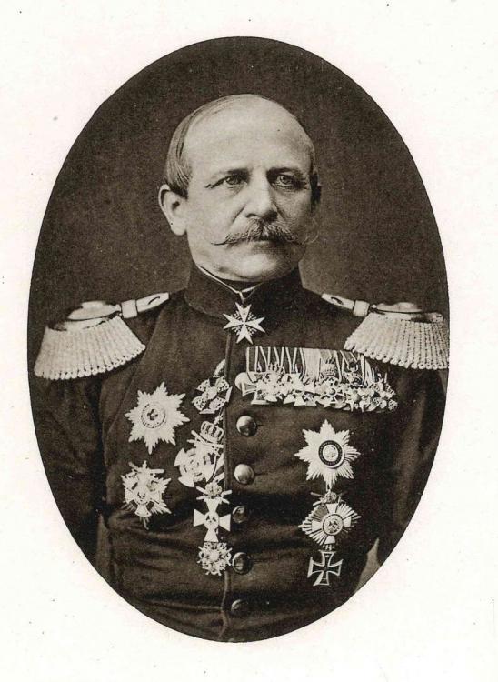 STRUBBERG - OTTO JULIUS WILHELM MAXIMILIAN VON STRUBBERG (1821-1908) portrait BR.jpg
