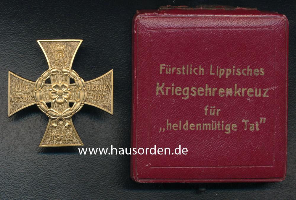 Lippe-Heldentat-Kreuz-Punze_800-VS web.jpg
