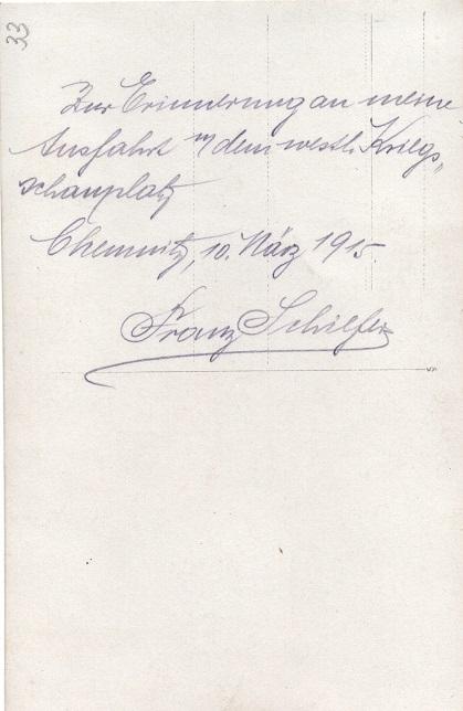 Franz Schilfen 10 Mar 1915 (Chemnitz, Saxony)a.jpg
