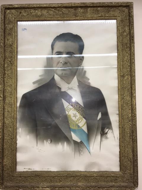 Paraguay MAP Mariscal Estigarribia Civil Portrait.jpg
