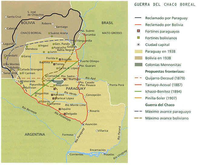 Paraguay Chaco War map.jpg