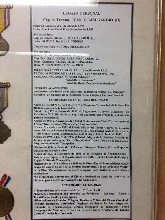 Paraguay MAP Captan Juan Melgarejo 2.jpg