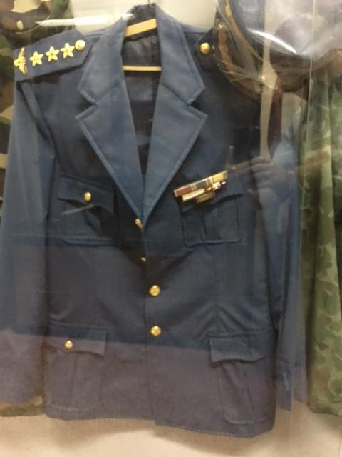 Paraguay MAP Air Force Uniform 1.jpg