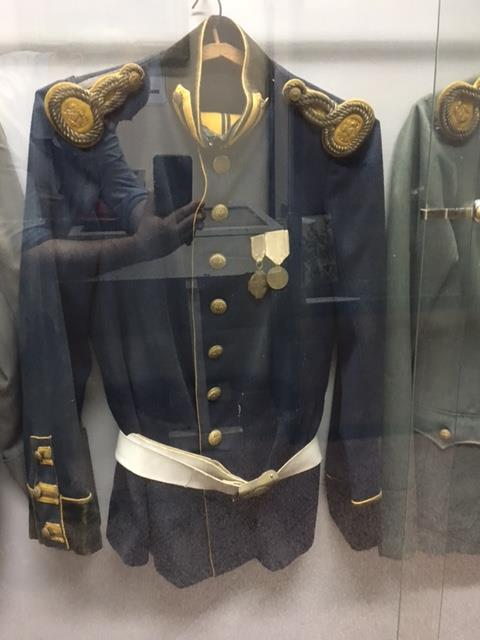Paraguay MAP Officer Uniform 1.jpg