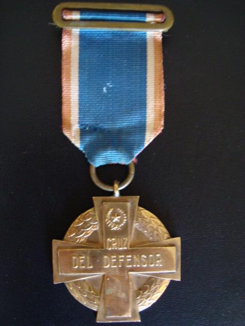 Paraguay Cruz del Defensor Tipo a.jpg