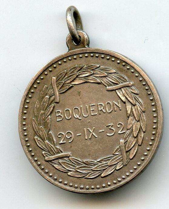 Paraguay Boqueron Medal Silver reverse.jpg