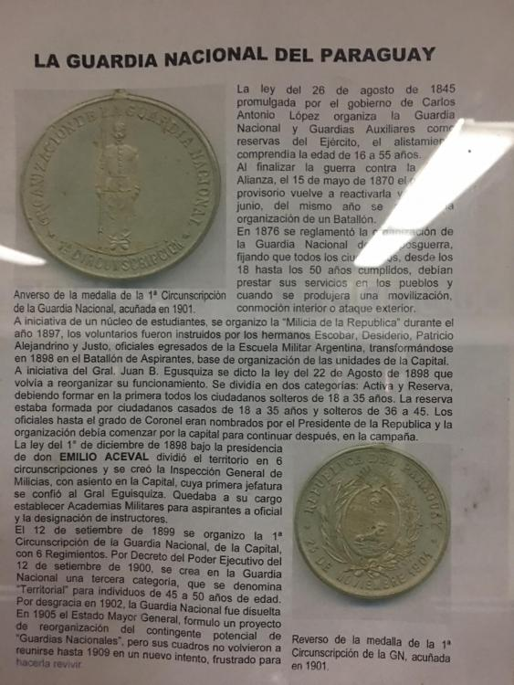 Paraguay MAP National Guard Medal Text.jpg