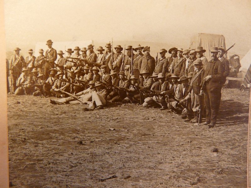 Boer Guards Nooitgedacht Prison 1.jpg