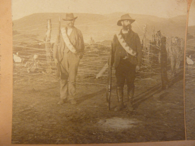 Boer Guards Nooitgedacht Prison.jpg