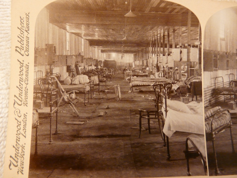 Mudd Hall Interior.jpg