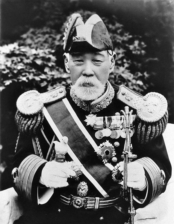 Admiral Viscount Inoue Yos800.JPG
