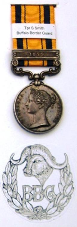SMITH BBG medal.jpg
