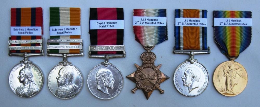 NP - HAMILTON  Medals 4.jpg