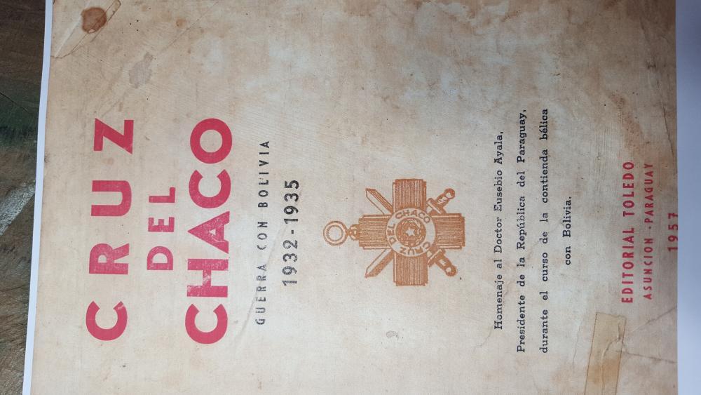 Paraguay_Cruz_del_Chaco_book.jpg
