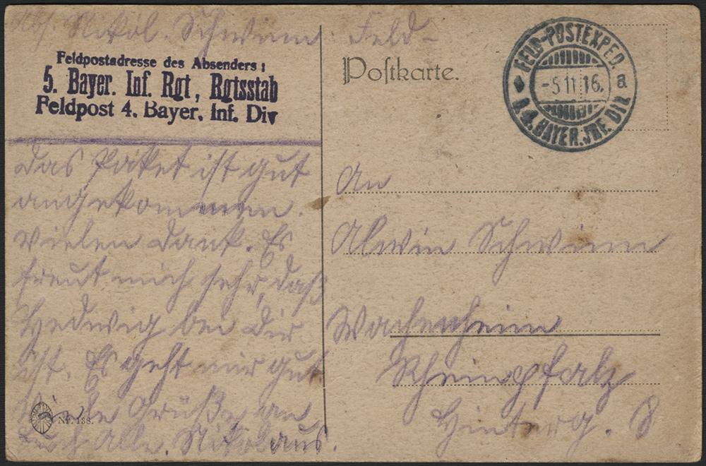 Schwinn_postkarte2_back.jpg