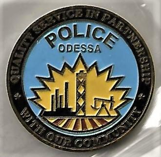 TX-Odessa-Front.jpg